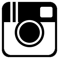 One Dog Woof: Create Social Media Icons Using Ribbet, and Free Instagram/G+ Icon…