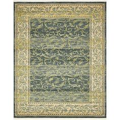 250x350 Clearance Rugs | iRugs NZ - Page 2