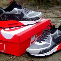 cheap free run shoes,cheap shoes online,Air max 90 Nike Tights, Nike Boots, Ugg Boots, Nike Air Max Running, Running Shoes, Runs Nike, Air Max 2014, Air Max Sneakers, Sneakers Nike