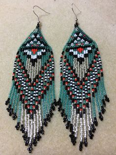 Hey, I found this really awesome Etsy listing at https://www.etsy.com/listing/483943203/handmade-native-american-inspired