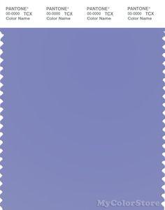mycolorstore - PANTONE SMART 17-3932X Color Swatch Card, Deep Periwinkle, $10.95 (http://www.mycolorstore.com/PANTONE-SMART-17-3932X-Color-Swatch-Card-Deep-Periwinkle/)