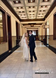 Elope at St Louis City Hall. Let us perform the ceremony. St Louis City Hall, Saints, Wedding, Mariage, Weddings, Marriage, Casamento