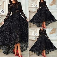 Cheap dress mini, Buy Quality dresses for islamic women directly from China dress silver Suppliers: 							  																																				About Us								Payment											1. The best way is direct online pay