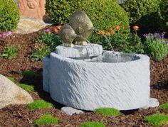 Pesce aus Granitwerkstein inkl. Pumpe Gartenbrunnen Wasse... https://www.amazon.de/dp/B015H9BYB2/ref=cm_sw_r_pi_dp_x_yyM9ybA0VVXAK