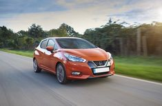 All-New Nissan Micra Just how much does car insurance price for In motorists in Low Car Insurance, Auto Insurance Companies, Compare Car Insurance, Cheapest Insurance, Group Insurance, Insurance Quotes, New Nissan Micra, Homeowners Insurance Coverage, Auto Collision