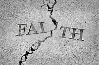 Thoughts and Questions from Aramis Thorn: The Pain of Others – Broken Faith