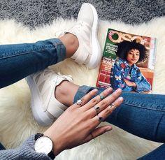 Adidas Tubular Viral Celebrity