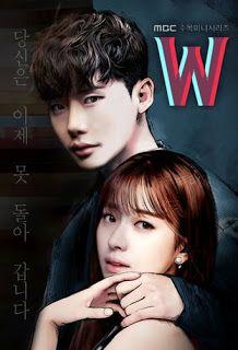 W two worlds W Korean Drama, Korean Drama Movies, Korean Actors, W Two Worlds Art, Between Two Worlds, Coloriage Lucky Luke, W Two Worlds Wallpaper, W Kdrama, Kang Chul