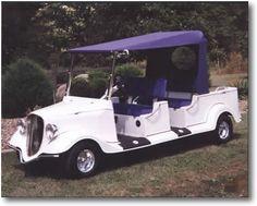 Custom Golf cart custom golf cart for sale custom club car. 6 passenger shuttle with 8 passenger shuttles available streetrodproductions.com