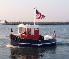 """Prettiest boat under 14'1"""" and over 13'11"""""""
