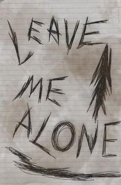 Creepypasta Slenderman, Creepypasta Characters, Creepy Drawings, Dark Art Drawings, Arte Grunge, Psychedelic Drawings, Vent Art, Arte Sketchbook, Sad Art
