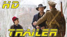 Trailer HD German / Deutsch *Das Versprechen eines Lebens* Kinostart: 07...