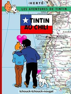 TINTIN............SOURCE SWAPMEETDAVE.COM...........