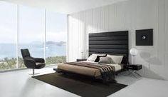 Sleep tight with this bedroom ideas made for you! www.delightfull.eu #delightfull #bedroomdesign #interiordesign #bedroomideas #lightingideas