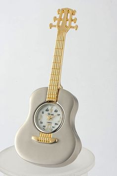One of several beautiful collectible mini-clocks for FREE on listia.com. No Strings, No Purchases Required EVER! Credits earned by Listing your own items, Giving/Getting Feedback or just for checking in! The most fun you can have online with no money required!
