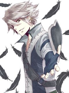 Inigo fire emblem - Google Search