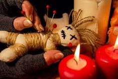 Voodoo Love spell is powerful, effective magic love spell that works. The magic love spell is designed to help you and give you the desires of your heart. Voodoo love spell works very fast and very soon you will get what belongs to you and it will never g