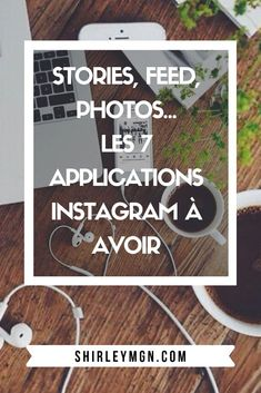 Find tips and tricks, amazing ideas for Inbound marketing. Discover and try out new things about Inbound marketing site Booster Instagram, Instagram Pro, Instagram Story, Social Media Ad, Social Media Marketing, Digital Marketing, Application Instagram, Application Indispensable, Seo Tutorial