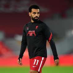 Mo Salah, Walking Alone, Liverpool Fc, Soccer, Sporty, Tops, Style, Fashion, Swag