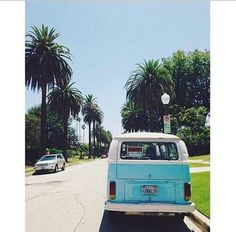 California♡