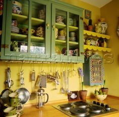 kitchen design on pinterest turquoise kitchen cabinets turquoise