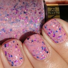 #nails #naildesigns