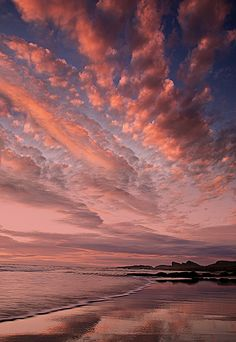 Saligo Bay, Isle of Islay, by graham macfarlane, on Flickr.