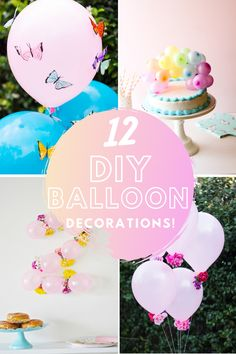 Happy Birthday Bunting Banner Garland Baby Shower Birthday Party Decoration shan