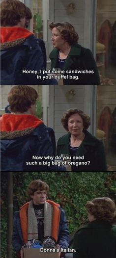 Funny pictures about Kitty Was Always So Naive. Oh, and cool pics about Kitty Was Always So Naive. Also, Kitty Was Always So Naive photos. Best Funny Images, Funny Photos, That 70s Show Quotes, Thats 70 Show, Cheer Someone Up, Funny Love, Stupid Funny, Naive, Mom Humor