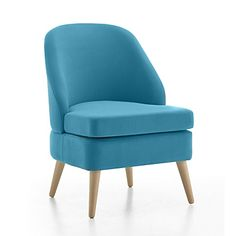 les 32 meilleures images du tableau mobilier sur pinterest mobilier salle de s jour et salons. Black Bedroom Furniture Sets. Home Design Ideas