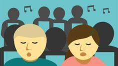 ELEVFRAVÆR. Sangskole døjer med højt sygefravær Skolen for særlige sangtalenter i København, er blandt de skoler i Danmark med mest sygefravær. Det handler blandt andet om holdningen til fravær hos forældrene, siger skolelederen. D. 10/6 2014