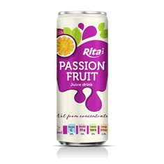 Private Label Best Quality Best Price Natural Not From Concentrate 330 Ml Short Canned Passion Fruit Juice Drink - Buy Best Quality Good Taste Nutrient Dense Drink Supplier Natural Juice Drink,Passion Fruit Juice Drink,Private Label Best Quality Best Price Natural Not From Concentrate 330 Ml Short Canned Passion Fruit Juice Drink Product on Alibaba.com Energy C, Natural Juice, Passion Fruit Juice, Juice Drinks, Private Label, Vitamins, Vitamin D