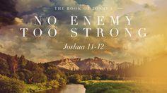 Bible Reading 15 Apr 17
