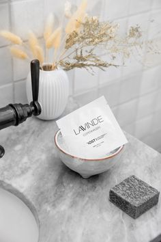 Instant moisturing boost, reduces fine lines around the eyes, and has a smoothing effect on your wrinkles - leaving the skin with a beautiful renewed glow 💧 #glow #boost #skincare #danish #beauty #award #copenhagen #lavindecph #inspiration #bathroom #marble Bathroom Marble, Copenhagen, Danish, Mascara, Skincare, Glow, Deep, Inspiration, Beauty