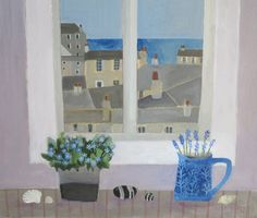 <span class=%22title%22>St Ives Window</span>