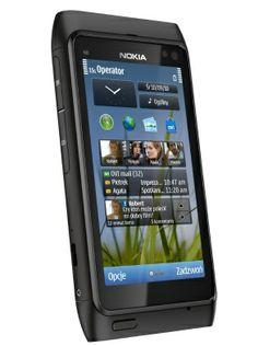 Nokia N8 – smartfon z rewelacyjnym aparatem: http://www.t-mobile-trendy.pl/artykul,1014,nokia_n8_smartfon_z_rewelacyjnym_aparatem,testy,1.html