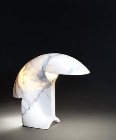 FLOS BIAGIO LAMPE NEDGIS TOBIA SCARPA 2