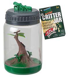 Backyard Safari Critter Jar Backyard Safari https://www.amazon.com/dp/B00CI4SFKS/ref=cm_sw_r_pi_dp_x_K80dybJRRSJ1T