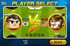 LETS GO TO HEAD SOCCER GENERATOR SITE!  [NEW] HEAD SOCCER HACK ONLINE 100% REAL WORKS: www.online.generatorgame.com And Add up to 999999999 Points each day for Free: www.online.generatorgame.com Safe and secure hack! Works 100% guaranteed: www.online.generatorgame.com Please Share this online hack method guys: www.online.generatorgame.com  HOW TO USE: 1. Go to >>> www.online.generatorgame.com and choose Head Soccer image (you will be redirect to Head Soccer Generator site) 2. Enter your…