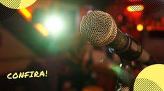 Acesse nosso Blog e Confira essa Artigo e deixe seu comentário!! #rock #rocknroll #rocks #rockstar #rockandroll #rockstargames #rockmusic #rockclimbing #rockabilly #rockband #Rocky #rocker #rockymountains #rocket #rockshox #rockon #rocketbunny #rockies #rockstareditor #rockets #rockgirl #rockhound #rocketleague #rockstyle #rockstars #rockcrawler #rockinrio #rockybalboa #Rocking #rockefellercenter Rocky Balboa, Rockefeller Center, Rock N Roll, Rockabilly, Blog, Teaching Methods, Blogging