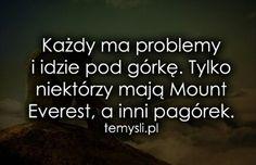 Sad Quotes, Sentences, Quotations, My Life, Wisdom, Humor, Motivation, Feelings, Words
