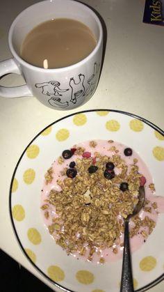 # - Food and Drink Tumblr Food, Snap Food, Food Snapchat, Food Goals, Aesthetic Food, Food Photo, Food Pictures, I Foods, Love Food
