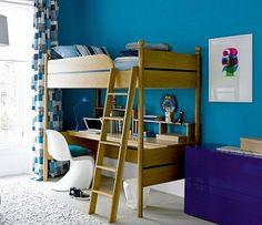 Color schemes for boy bedrooms kids bedroom color schemes boys bedroom colour schemes kids bedroom ideas . Boys Bedroom Colors, Boys Bedroom Paint, Room Ideas Bedroom, Bedroom Color Schemes, Living Room Colors, Home Decor Bedroom, Master Bedroom, Colour Schemes, Boy Bedrooms