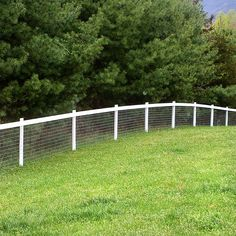Building A Wooden Horse Fencing Home Design Ideas intended for proportions 1000 X 1000