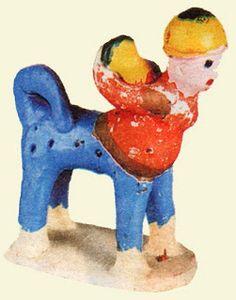 Arte Popular, Portuguese, Folk Art, Dinosaur Stuffed Animal, Animals, Portugal, Google, Local Fairs, Loom Animals
