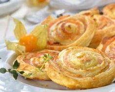 Finger Foods, Potato Salad, Entrees, Shrimp, Cabbage, Health Fitness, Meat, Vegetables, Ethnic Recipes