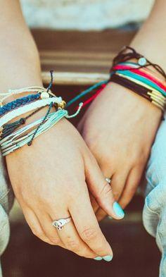Boho Fashion & Accessories