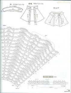 Sg8 crochet baby jpn