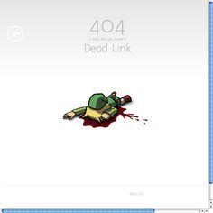 404 (5)