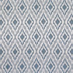 Remarkable waterfall medallion decorating fabric by Greenhouse. Item B6551-WATERFALL. Best prices and free shipping on Greenhouse products. Over 100,000 luxury patterns and colors. Only 1st Quality. Width 51 inches. Swatches available.